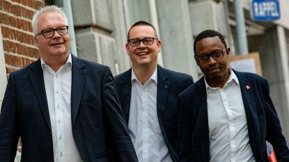 Europa veroordeelt België voor oneerlijke controle van verkiezingen