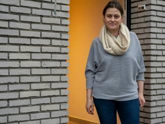 """Katrien genomineerd voor zorgkundige van het jaar: """"Het voorbije jaar dat was niet verplegen, dat was ploeteren"""""""