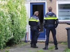 Hennepkwekerij aangetroffen in woning Lelystad na melding wateroverlast