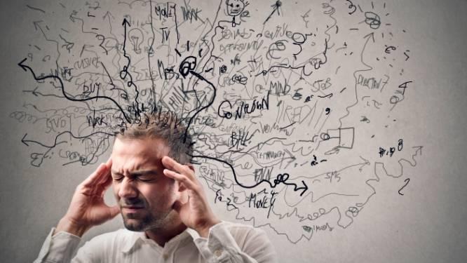 Links of rechts: welke hersenhelft is dominant?
