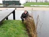 NLDoet veel werk in waterrijk Groene Hart