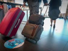 En août, un contaminé sur cinq revenait de l'étranger