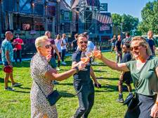 Festival A Day at the Park blij met verhuizing van Amsterdam naar Rotterdam