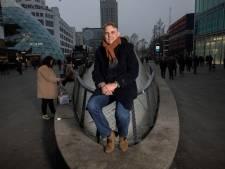 Ambassadeur in Kiev: 'Beelden van de lijkwagens vanuit Eindhoven gingen door merg en been'