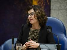 Bonnetjesaffaire laat VVD'ers weer peentjes zweten