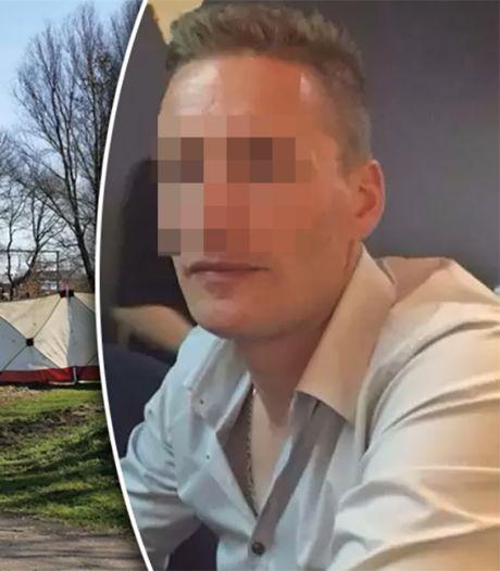 """Un quadragénaire tué lors d'un """"gay bashing"""" présumé à Beveren: trois mineurs de 16 et 17 ans interpellés, indignation dans le monde politique"""