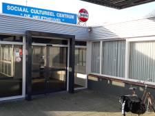 'Klikken' kost kandidaat-bestuursleden buurthuis Helftheuvel Den Bosch de kop