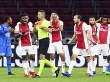 Waarom Ajax vol voor Klaiber en Klaassen gaat