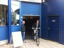 Oplossing ontslagen medewerkers fietsenstalling Roosendaal in zicht