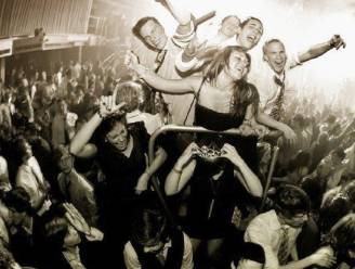'Bal der Bals' in Flanders Expo flopt