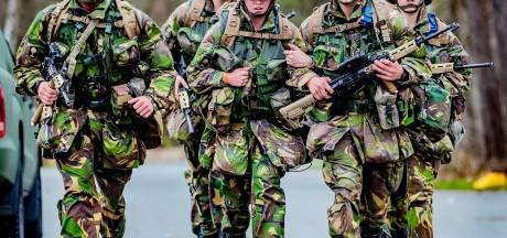 Kaatsheuvels bedrijf eist nieuwe aanbesteding legerlaarzen: 'eisen te specifiek'