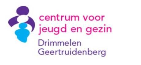 Veranderingen bij jeugdzorg en CJG Drimmelen Geertruidenberg