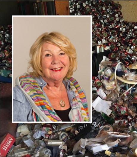Capelse wethouder vraagt aandacht voor 'verwarde personen'