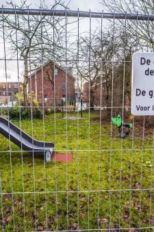 Schiedam laat hoeveelheid lood in grond onder speelplaatsen en volkstuinen onderzoeken