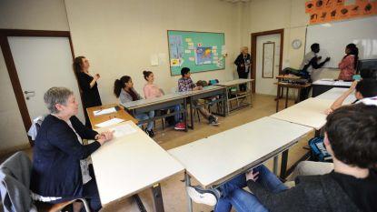 Odisee-hogeschool gaat van start met opleiding voor OKAN-leerkrachten