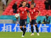 Mick van Buren vindt Oranje de grote favoriet: 'De defensie van Tsjechië is enigszins traag'