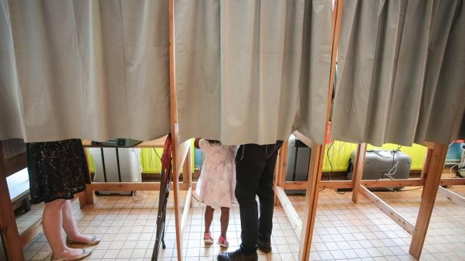 Regering zet licht op groen voor stemrecht vanaf 16 jaar bij Europese verkiezingen