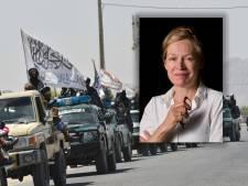 Nederlandse student vast in Afghanistan, hogeschool kan niets doen: 'Je staat machteloos'