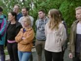 """Afvallers 'De Mol' likken hun wonden na dubbele exit: """"Samen een potje gehuild op weg naar huis"""""""