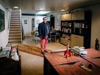 Vergroot je huis met een kelder om te wonen of werken