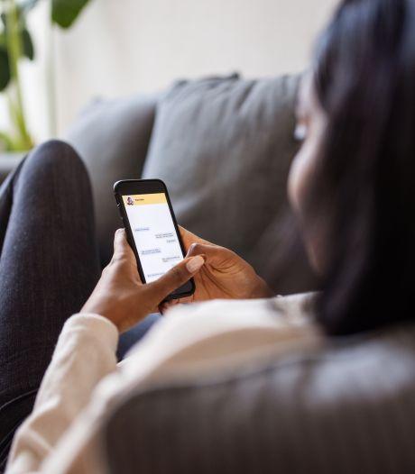 De invloed van dating-apps op onze seksualiteit: is veelvuldig gebruik ongezond?