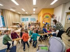 Tegen de stroom in: scholen in Borne blijven maar uitbreiden
