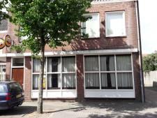 Kastelein in Breda woont zonder pensioen weer bij zijn moeder: 'Slechts bij drie klanten vonden ze cocaïne'