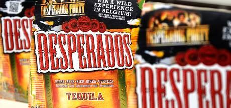 Mexicanen boos op Heineken om biertje met tequilasmaak