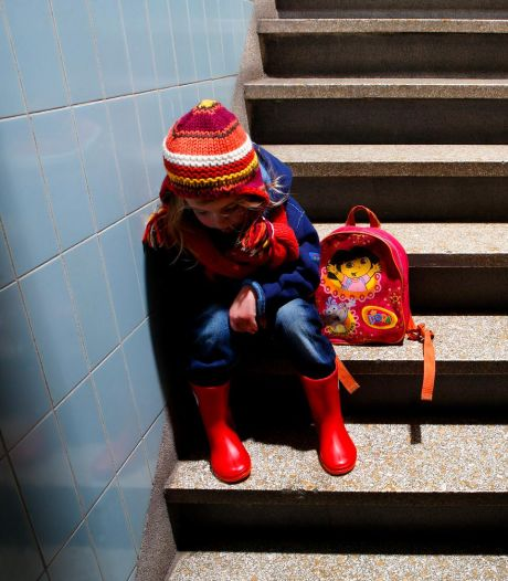 Is hoogbegaafdheid een handicap op school? Jurist spant zaak aan