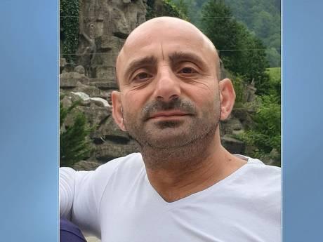 Drie arrestaties rond 'vergismoord' op Nijmeegse klusjesman Mehmet