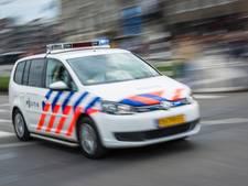 Hoe snel was de politie in uw regio ter plaatse?