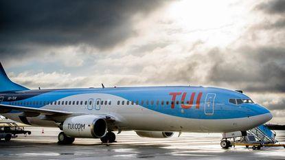 Reizigers dagen TUIfly voor rechter wegens truc met vluchttijden