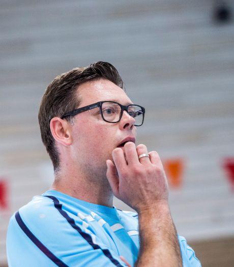 Valse start voor BZC: verlies in eigen huis tegen De Zaan