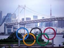 Les JO de Tokyo se préparent à vivre avec le Covid-19