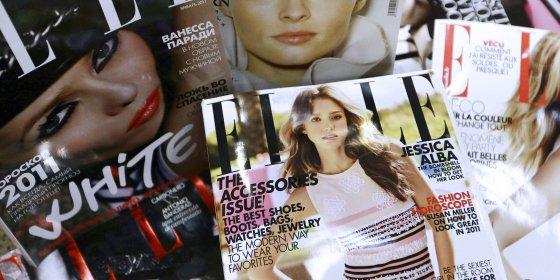 Modemagazine 'Elle' ontslaat bijna volledige Nederlandstalige redactie
