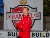 """Kevin Vandenbergh scoort aan de lopende band voor Ramsel en geniet van taak als jeugdtrainer bij moederclub KVC Westerlo: """"Twee heel mooie projecten"""""""