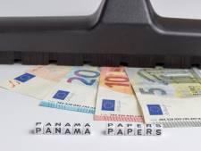 Affaire Panama Papers: Le fisc belge a enfin reçu des données concernant les Belges