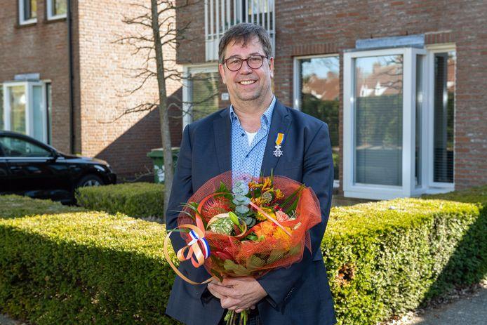 Maarten van Gerven.