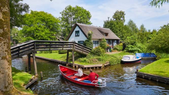 Citytrip bij de bovenburen: deze 5 Nederlandse steden moet je eens bezocht hebben