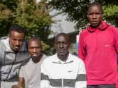 Kirwa en Robi zeggen af voor Marathon Eindhoven