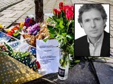 OM in hoger beroep tegen uitspraak in zaak moord Derk Wiersum