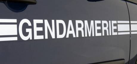 Une ado de 13 ans mortellement fauchée par une voiture en Bretagne, sa mère grièvement blessée