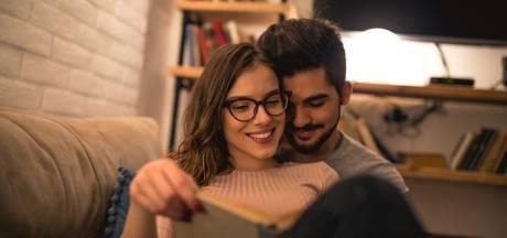 7 livres pour penser à nos amours, notre vie sexuelle ou notre couple