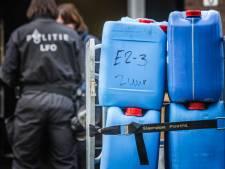 Verdachte van drugsbende Ede wil naar huis: zijn bedrijf in kozijnen krijgt 'slechte recensies op internet'