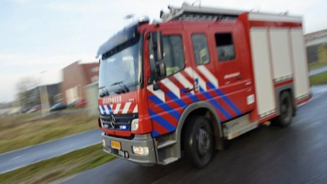 Brandweer kost jaarlijks 69 euro per inwoner