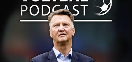 EK Podcast | 'Als allerlaatste kunstje wereldkampioen worden met Oranje'