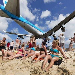 de-luchtvaart-wil-best-vergroenen-maar-kom-niet-aan-de-groei