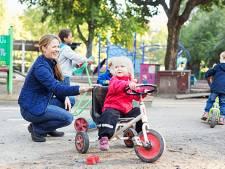 Asscher: kosten kinderopvang vooraf duidelijk