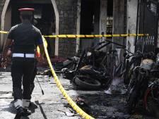Familie overleden Timo uit Zevenbergen in Sri Lanka veilig na aanslagen