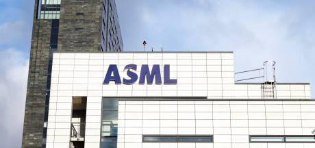 FNV roept op tot werkonderbrekingen bij ASML: 'Opmaat naar grotere acties'